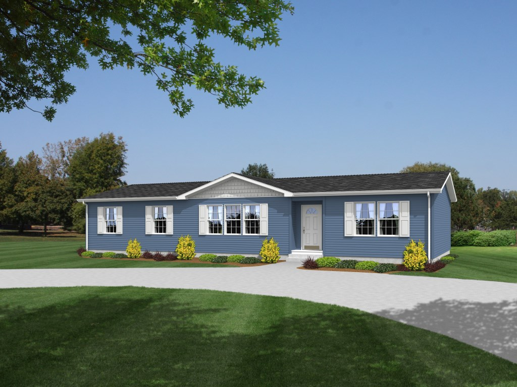 Compare Home. Manufactured Double Wide Homes for Sale Catskills NY   Hudson