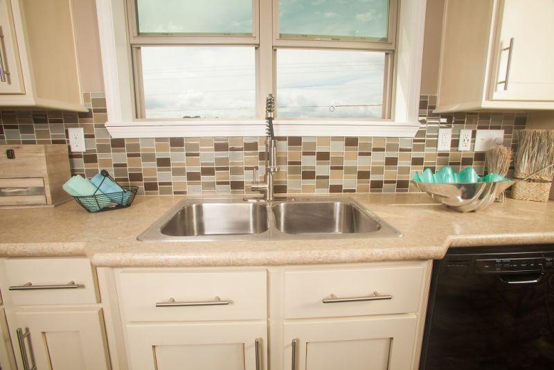 Kitchen Cabinets Catskill Ny