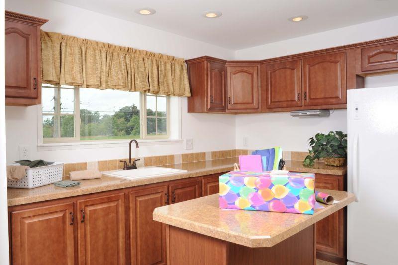 Kitchen Sinks Parksville