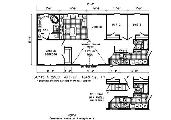 sk715a details